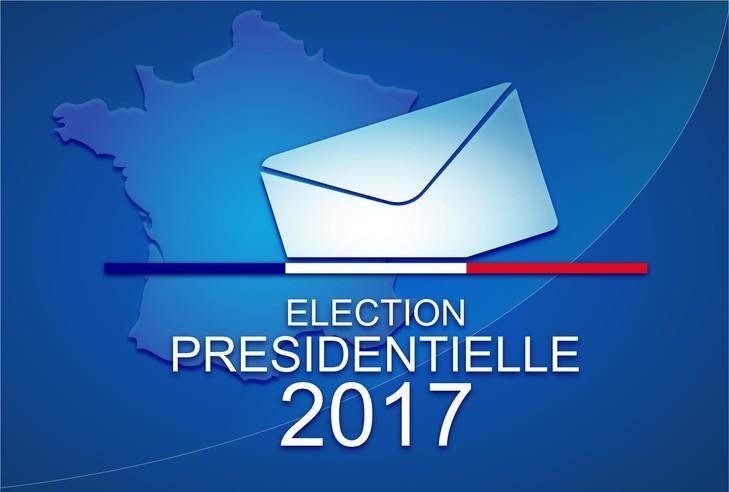 Communiqué : Pour qui faut-il voter à la présidentielle ? :