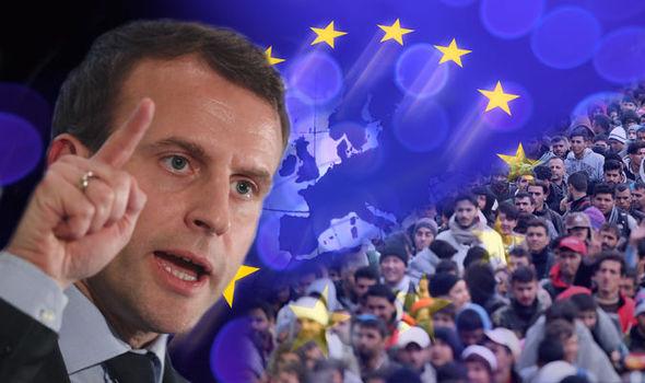 Quand l'Union européenne trahit les ouvriers français… et les autres ! :