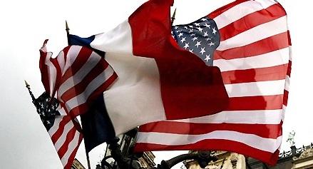 Libertés N°33 – France/Etats-Unis l'alliance impossible :