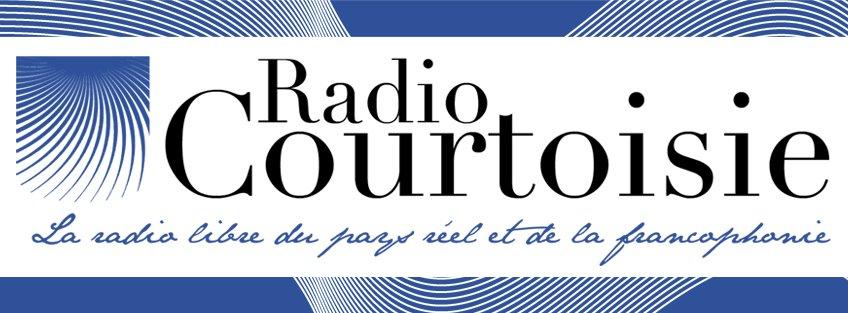 Radio Courtoisie – Les massacres en Vendée :