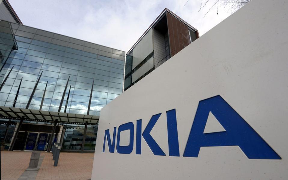 Les promesses non tenues de Nokia : «l'Etat saura-t-il faire respecter la parole donnée ?» :