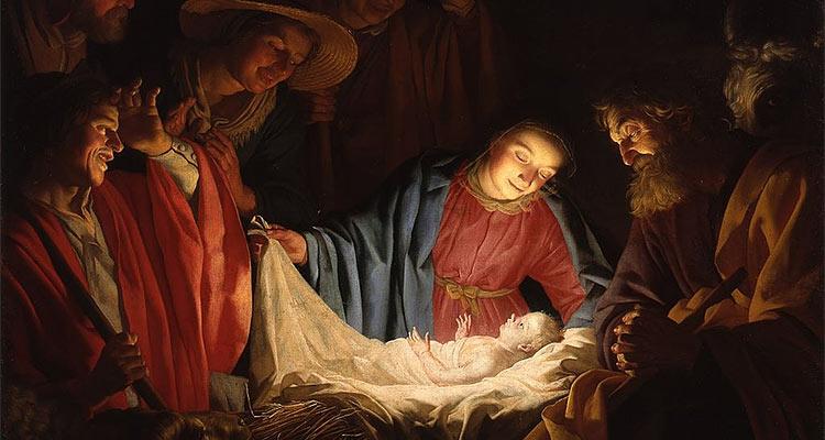 Joyeuses fêtes de Noël à tous ! :