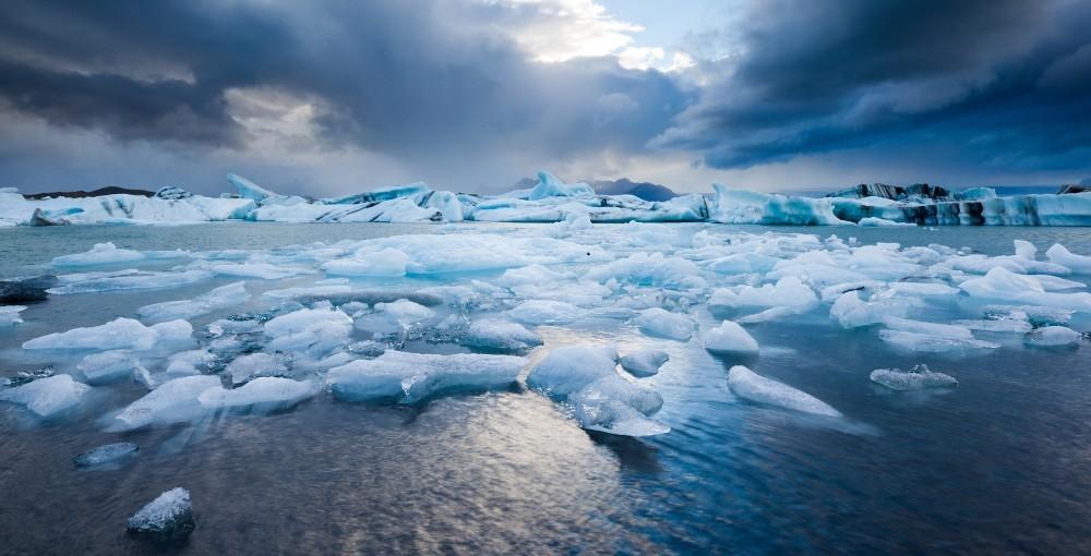 Une lecture royaliste des dérèglements climatiques contemporains :