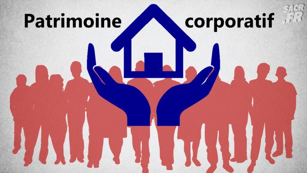 Contre la spoliation des caisses de retraites autonomes par la République ! :